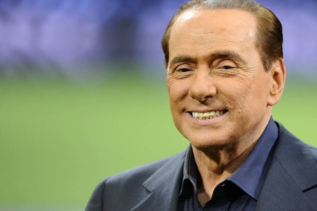 IM_Berlusconi_Silvio-1024x683.jpg